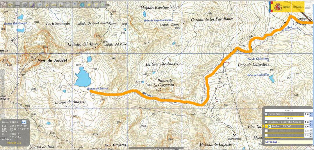 mapa_ibones_anayet