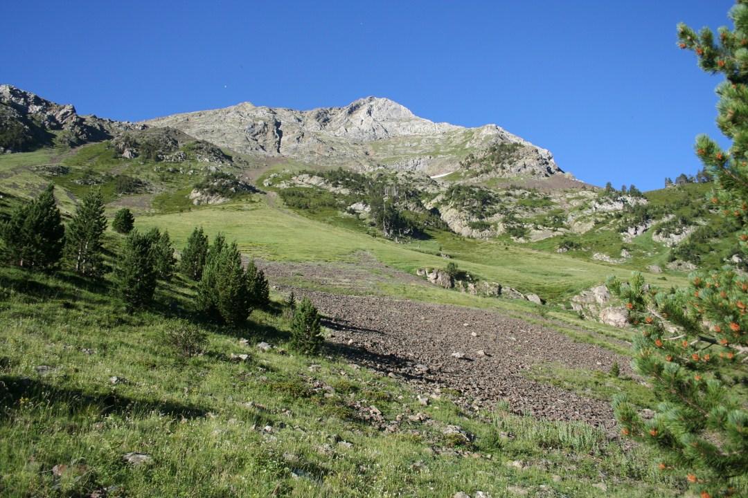 Pico Montidiego