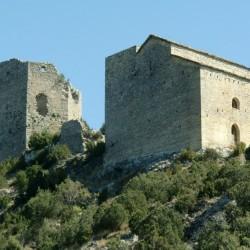 Ermitas de San