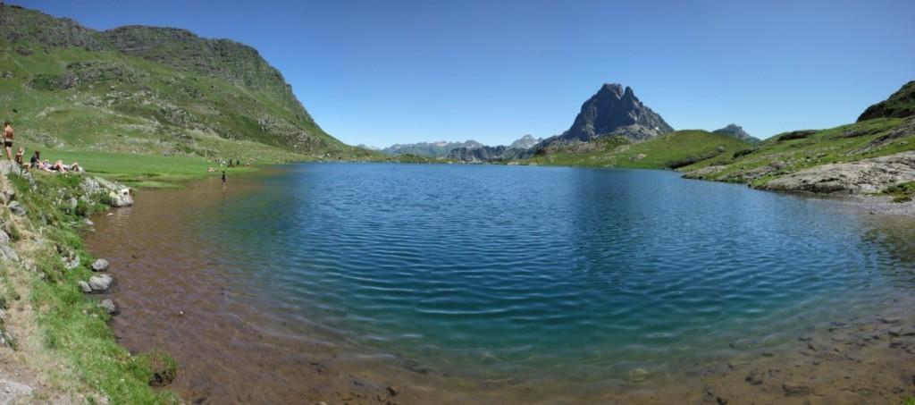 Ayous 20.2 Lac Gentau