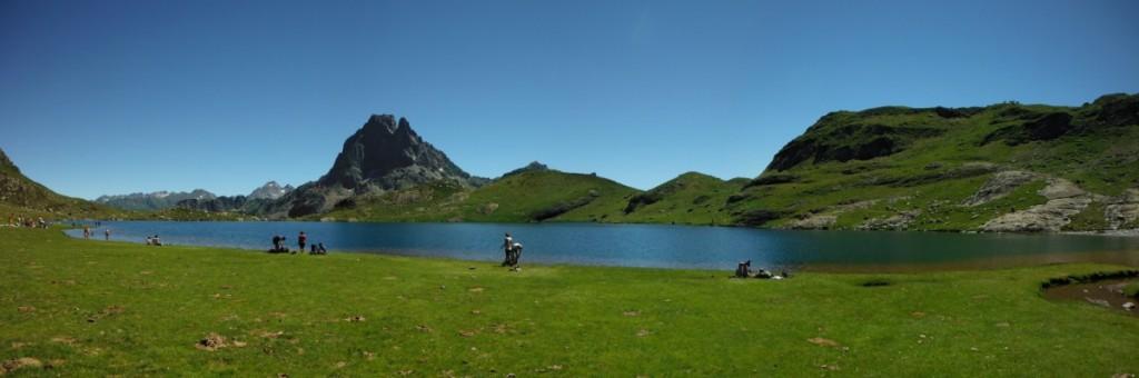 Ayous 20.3 Lac Gentau