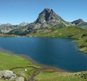 Ayous 20.7 Lac Gentau (1110 x 602)