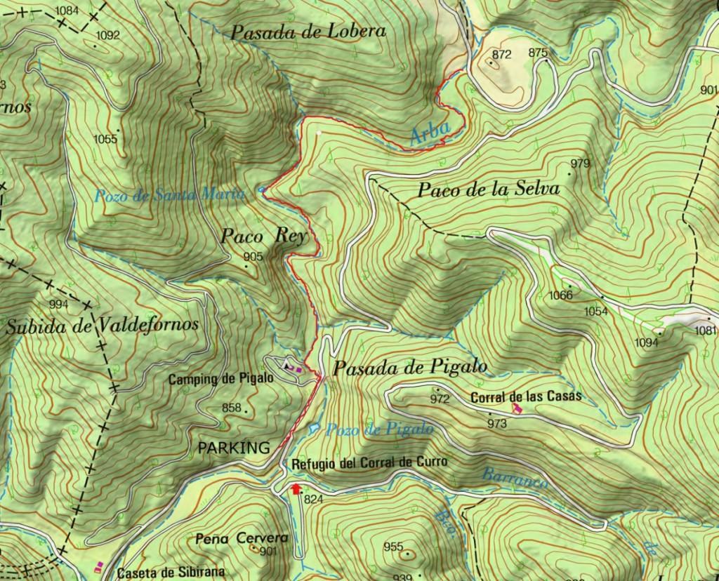 Pigalo mapa ruta (1200 x 971)