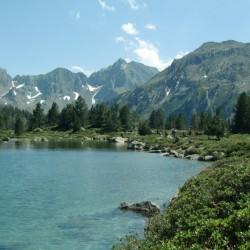 Lacs de Néouvielle