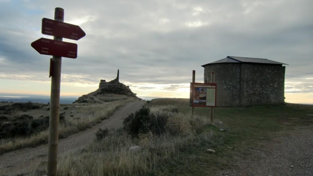 Mirador_Buitres (4)