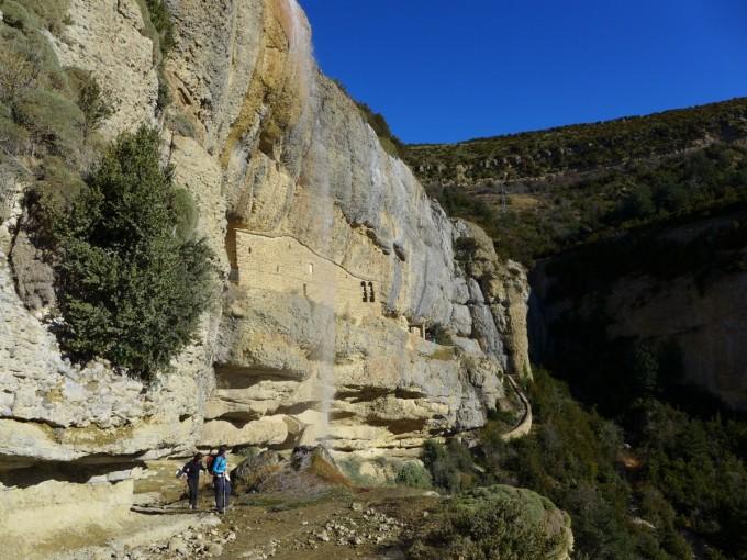 Ermitas Santa Orosia (18)
