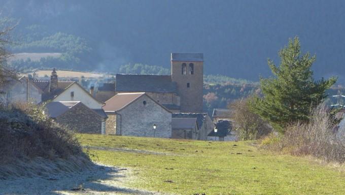 Ermitas Santa Orosia (2)