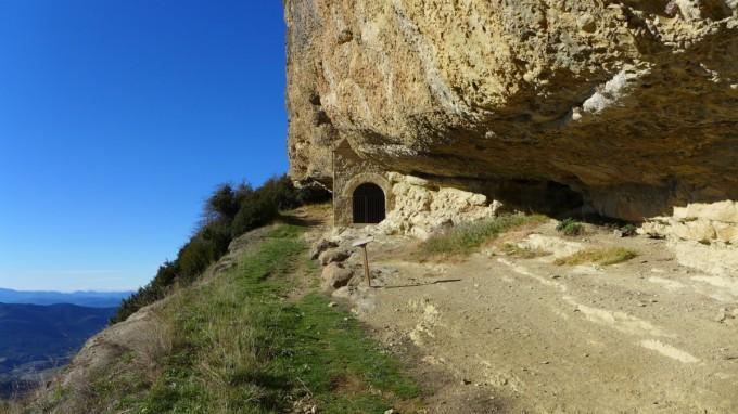 Ermitas Santa Orosia (20)