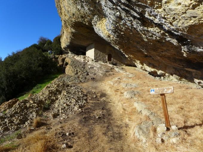 Ermitas Santa Orosia (23)