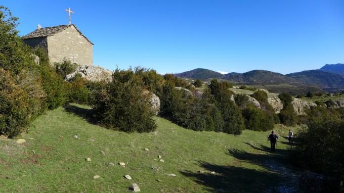Ermitas Santa Orosia (25)