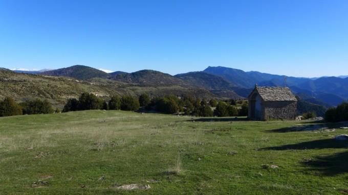 Ermitas Santa Orosia (26)