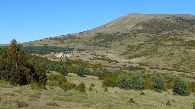 Ermitas Santa Orosia (28)