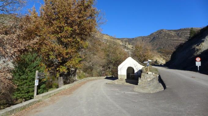 Ermitas Santa Orosia (3)