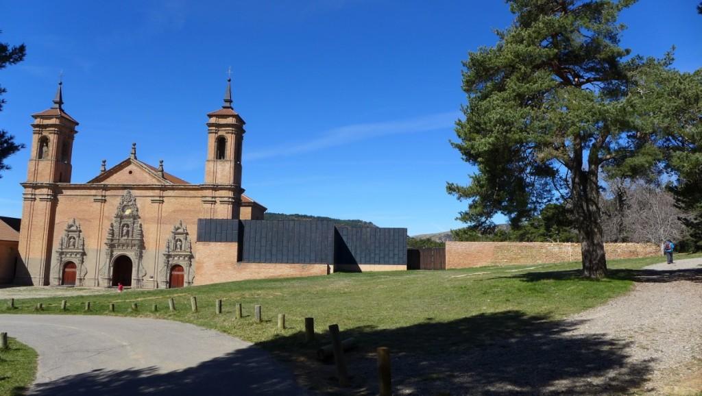 San Juan de la Peña (1)