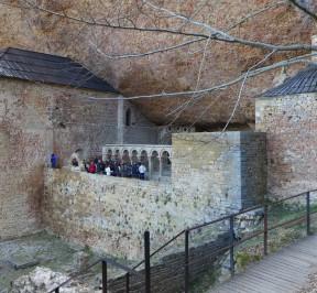 San Juan de la Peña (11)