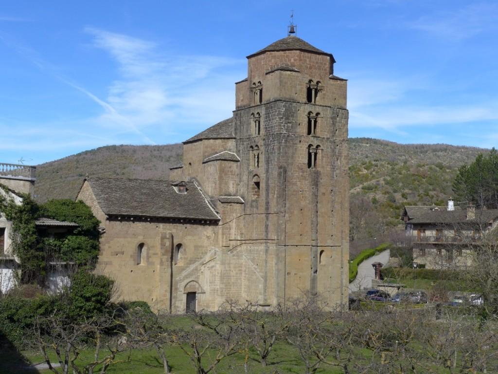 San Juan de la Peña (14)