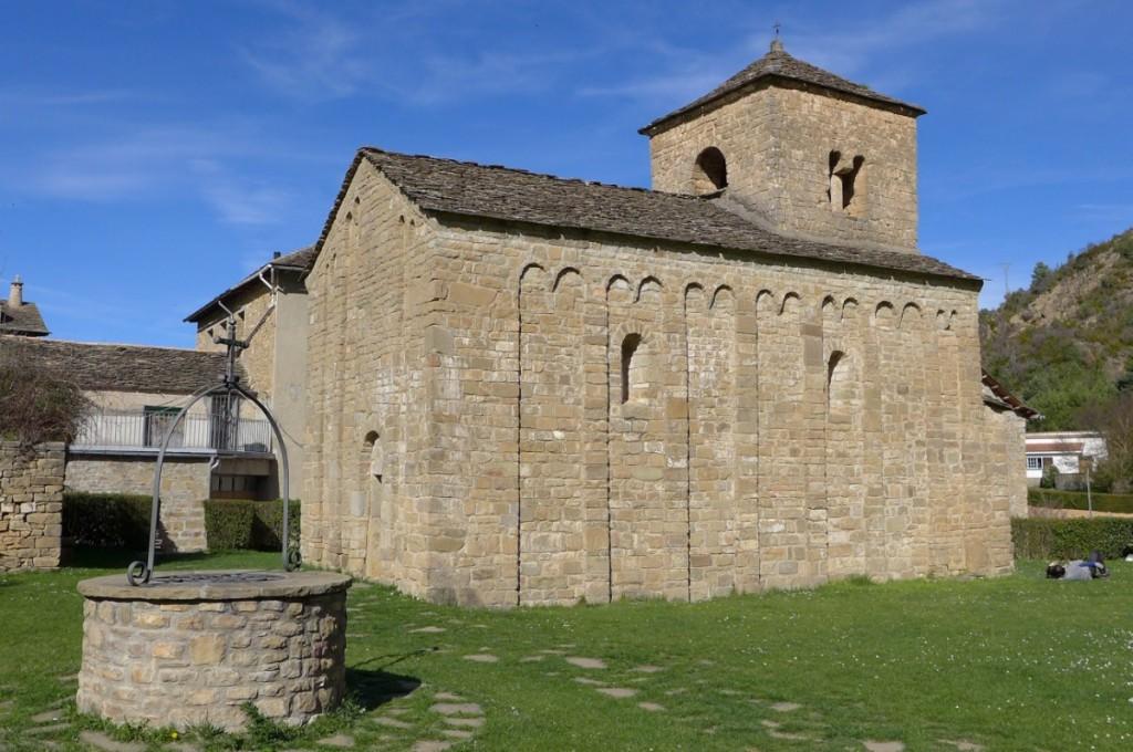 San Juan de la Peña (15)