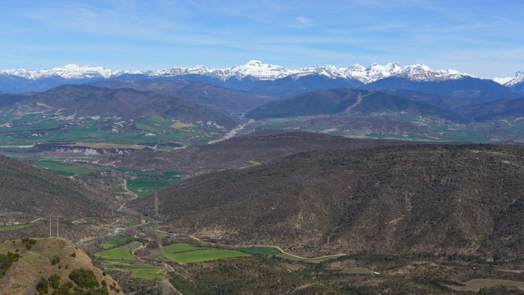 San Juan de la Peña (2)