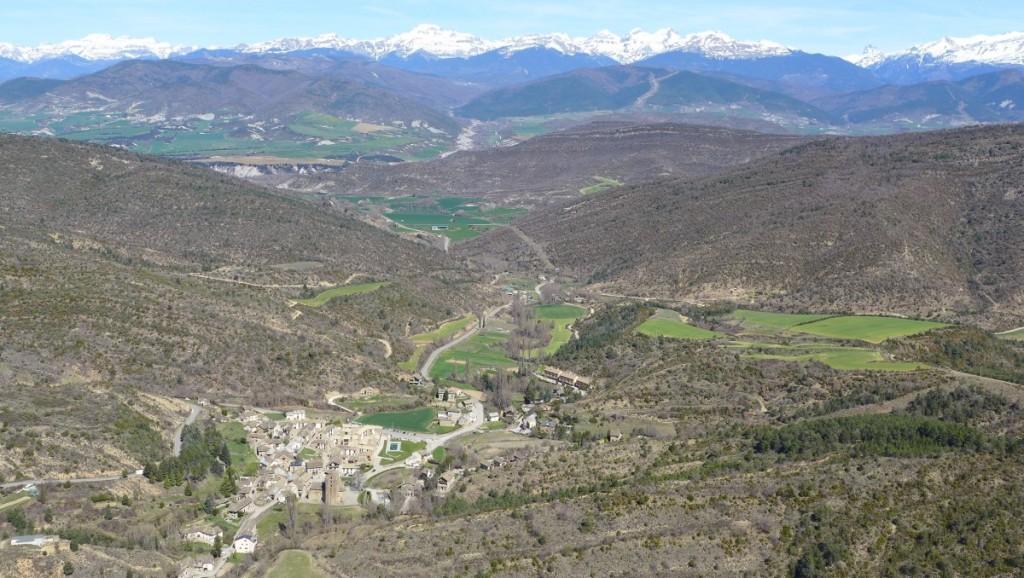 San Juan de la Peña (8)