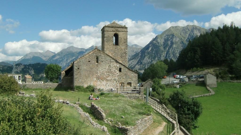 Tella (1200 x 675)