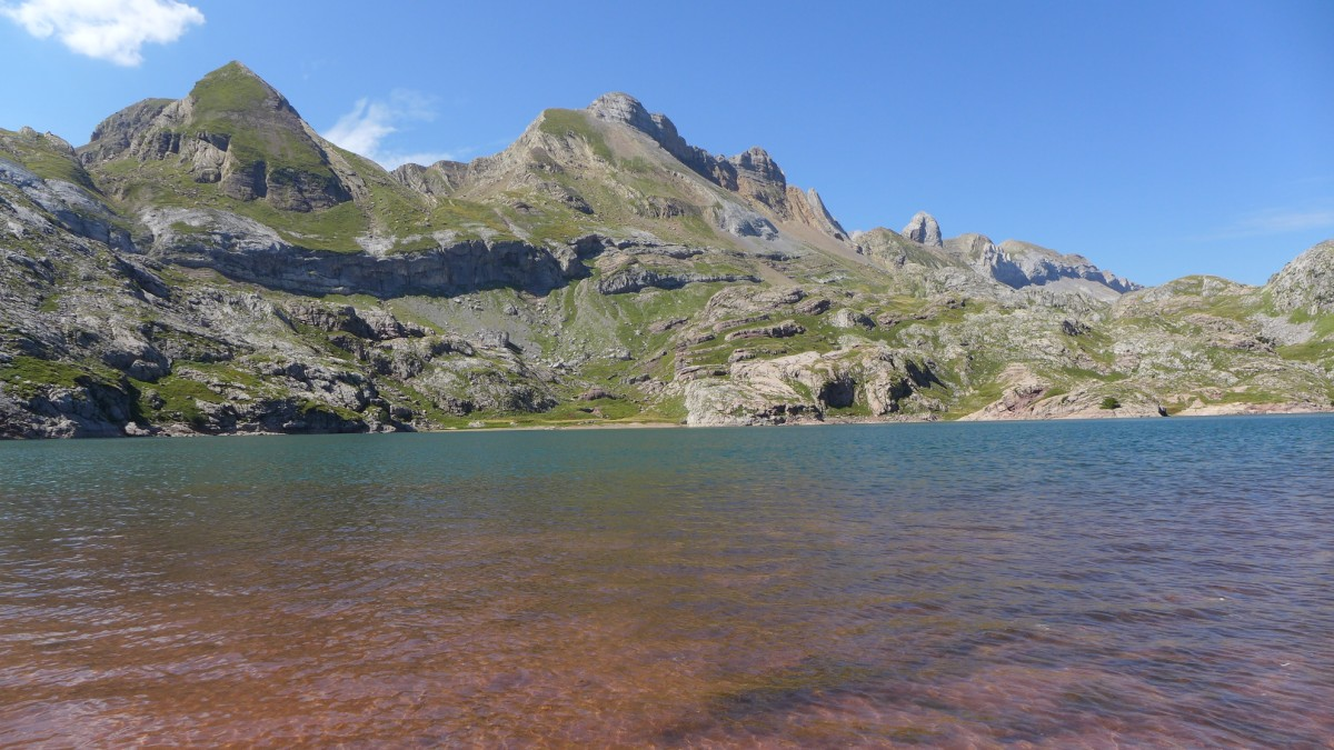Candanchu-Estanes (16)
