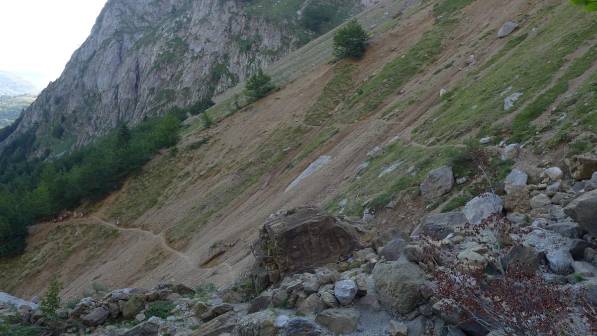 Candanchu-Estanes (6)