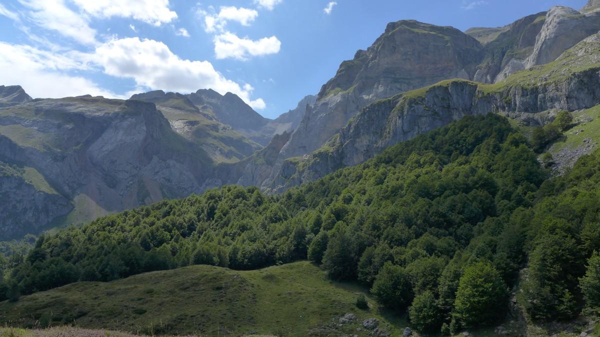 Candanchu-Estanes (8)