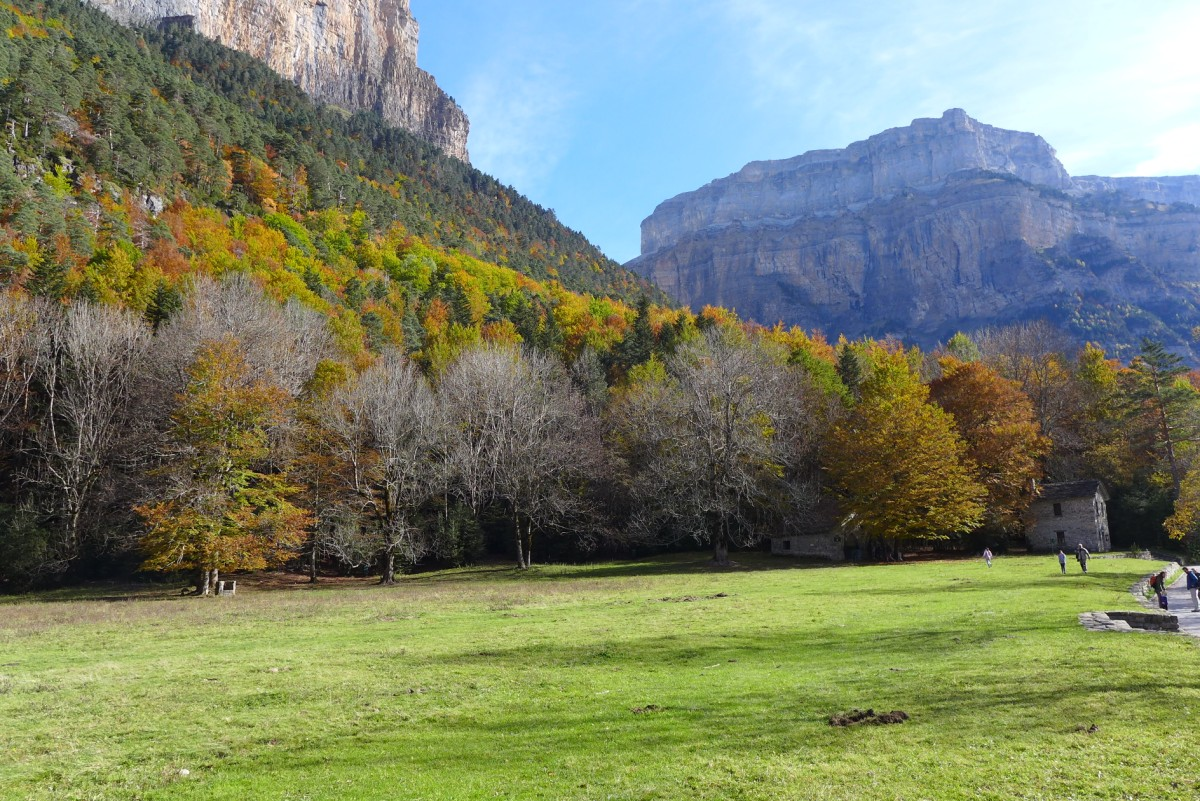 Cascadas_Ordesa (1)
