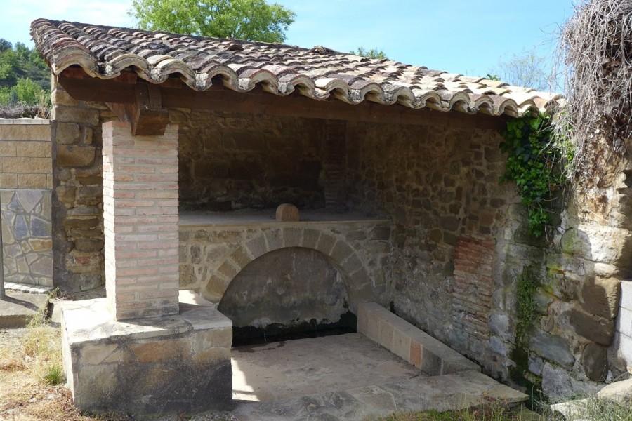 Azudes de Pozan (9)